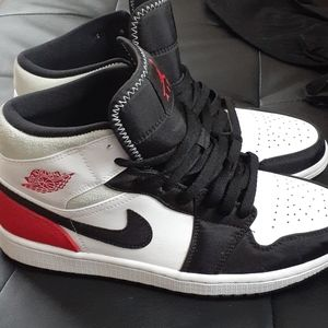 Shoes 150$ size 8.5